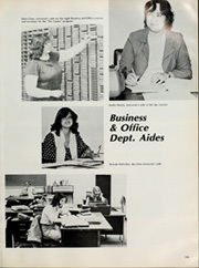 Page 117, 1979 Edition, State Fair Community College - Exhibitor Yearbook (Sedalia, MO) online yearbook collection