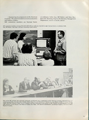 Page 119, 1979 Edition, State Fair Community College - Exhibitor Yearbook (Sedalia, MO) online yearbook collection