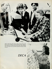 Page 122, 1979 Edition, State Fair Community College - Exhibitor Yearbook (Sedalia, MO) online yearbook collection