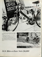 Page 123, 1979 Edition, State Fair Community College - Exhibitor Yearbook (Sedalia, MO) online yearbook collection