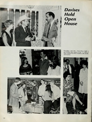 Page 124, 1979 Edition, State Fair Community College - Exhibitor Yearbook (Sedalia, MO) online yearbook collection