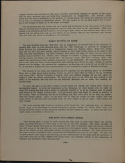Page 12, 1946 Edition, Anthony (DD 515) - Naval Cruise Book online yearbook collection