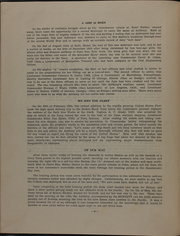 Page 8, 1946 Edition, Anthony (DD 515) - Naval Cruise Book online yearbook collection