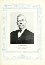 Page 11, 1924 Edition, Georgia Institute of Technology - Blueprint Yearbook (Atlanta, GA) online yearbook collection