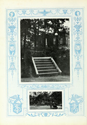 Page 14, 1924 Edition, Georgia Institute of Technology - Blueprint Yearbook (Atlanta, GA) online yearbook collection