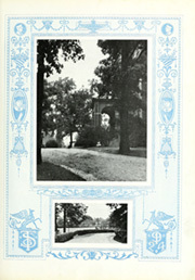 Page 15, 1924 Edition, Georgia Institute of Technology - Blueprint Yearbook (Atlanta, GA) online yearbook collection