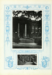 Page 16, 1924 Edition, Georgia Institute of Technology - Blueprint Yearbook (Atlanta, GA) online yearbook collection