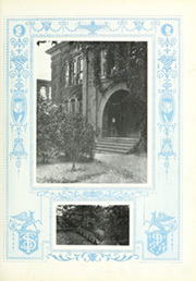 Page 17, 1924 Edition, Georgia Institute of Technology - Blueprint Yearbook (Atlanta, GA) online yearbook collection
