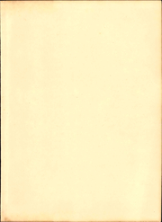 Page 5, 1951 Edition, Georgia Institute of Technology - Blueprint Yearbook (Atlanta, GA) online yearbook collection