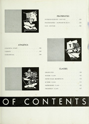 Page 9, 1954 Edition, Georgia Institute of Technology - Blueprint Yearbook (Atlanta, GA) online yearbook collection