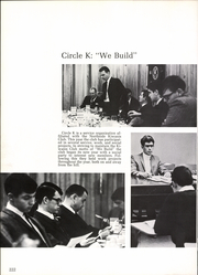 Page 226, 1968 Edition, Georgia Institute of Technology - Blueprint Yearbook (Atlanta, GA) online yearbook collection