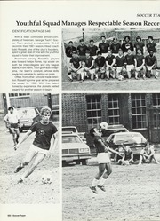 Page 356, 1981 Edition, Georgia Institute of Technology - Blueprint Yearbook (Atlanta, GA) online yearbook collection