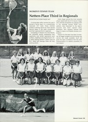 Page 359, 1981 Edition, Georgia Institute of Technology - Blueprint Yearbook (Atlanta, GA) online yearbook collection
