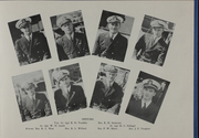 Page 11, 1944 Edition, PCE (893) - Naval Cruise Book online yearbook collection