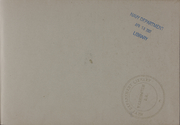 Page 3, 1944 Edition, PCE (893) - Naval Cruise Book online yearbook collection