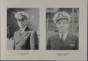Page 9, 1944 Edition, PCE (893) - Naval Cruise Book online yearbook collection