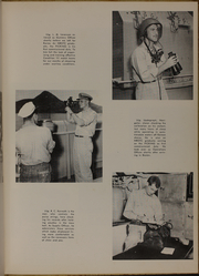 Page 11, 1953 Edition, Picking (DD 685) - Naval Cruise Book online yearbook collection