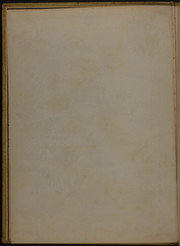 Page 4, 1953 Edition, Picking (DD 685) - Naval Cruise Book online yearbook collection