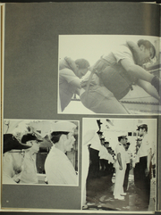 Page 14, 1978 Edition, Sample (FF 1048) - Naval Cruise Book online yearbook collection