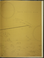 Page 3, 1978 Edition, Sample (FF 1048) - Naval Cruise Book online yearbook collection
