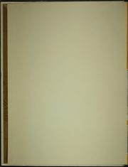 Page 4, 1978 Edition, Sample (FF 1048) - Naval Cruise Book online yearbook collection