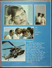 Page 9, 1978 Edition, Sample (FF 1048) - Naval Cruise Book online yearbook collection