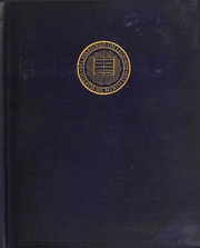1908 Edition, University of Delaware - Blue Hen Yearbook (Newark, DE)