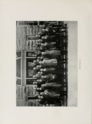 Page 14, 1922 Edition, University of Delaware - Blue Hen Yearbook (Newark, DE) online yearbook collection