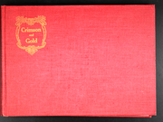 1908 Edition, Ferris State University - Ferriscope Yearbook (Big Rapids, MI)