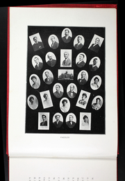 Page 14, 1908 Edition, Ferris State University - Ferriscope Yearbook (Big Rapids, MI) online yearbook collection