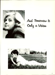 Page 17, 1966 Edition, Ferris State University - Ferriscope Yearbook (Big Rapids, MI) online yearbook collection