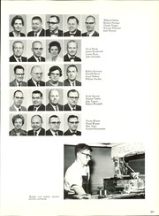 Page 235, 1966 Edition, Ferris State University - Ferriscope Yearbook (Big Rapids, MI) online yearbook collection