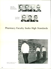 Page 236, 1966 Edition, Ferris State University - Ferriscope Yearbook (Big Rapids, MI) online yearbook collection