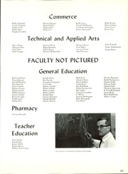 Page 237, 1966 Edition, Ferris State University - Ferriscope Yearbook (Big Rapids, MI) online yearbook collection