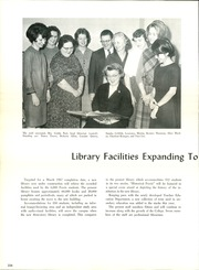 Page 238, 1966 Edition, Ferris State University - Ferriscope Yearbook (Big Rapids, MI) online yearbook collection