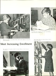 Page 239, 1966 Edition, Ferris State University - Ferriscope Yearbook (Big Rapids, MI) online yearbook collection