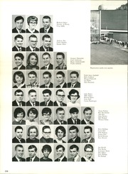 Page 242, 1966 Edition, Ferris State University - Ferriscope Yearbook (Big Rapids, MI) online yearbook collection