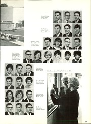 Page 243, 1966 Edition, Ferris State University - Ferriscope Yearbook (Big Rapids, MI) online yearbook collection