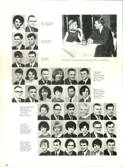 Page 248, 1966 Edition, Ferris State University - Ferriscope Yearbook (Big Rapids, MI) online yearbook collection