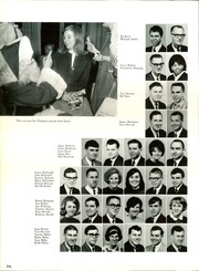 Page 250, 1966 Edition, Ferris State University - Ferriscope Yearbook (Big Rapids, MI) online yearbook collection