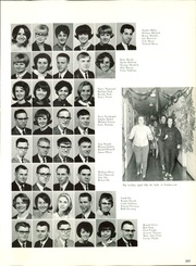 Page 251, 1966 Edition, Ferris State University - Ferriscope Yearbook (Big Rapids, MI) online yearbook collection