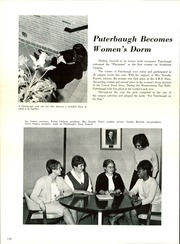 Page 116, 1967 Edition, Ferris State University - Ferriscope Yearbook (Big Rapids, MI) online yearbook collection