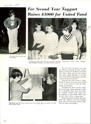 Page 118, 1967 Edition, Ferris State University - Ferriscope Yearbook (Big Rapids, MI) online yearbook collection