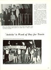 Page 121, 1967 Edition, Ferris State University - Ferriscope Yearbook (Big Rapids, MI) online yearbook collection