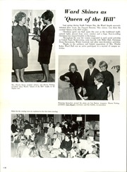 Page 122, 1967 Edition, Ferris State University - Ferriscope Yearbook (Big Rapids, MI) online yearbook collection