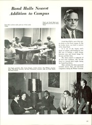 Page 125, 1967 Edition, Ferris State University - Ferriscope Yearbook (Big Rapids, MI) online yearbook collection