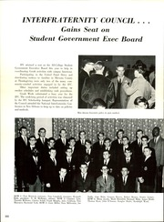 Page 206, 1967 Edition, Ferris State University - Ferriscope Yearbook (Big Rapids, MI) online yearbook collection
