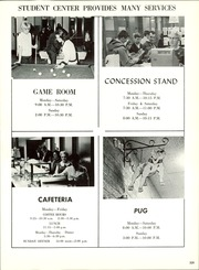 Page 313, 1967 Edition, Ferris State University - Ferriscope Yearbook (Big Rapids, MI) online yearbook collection
