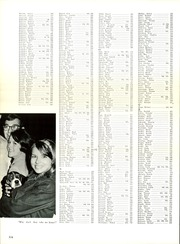 Page 320, 1967 Edition, Ferris State University - Ferriscope Yearbook (Big Rapids, MI) online yearbook collection