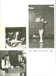 Page 16, 1972 Edition, Marian High School - Marian Way Yearbook (Birmingham, MI) online yearbook collection
